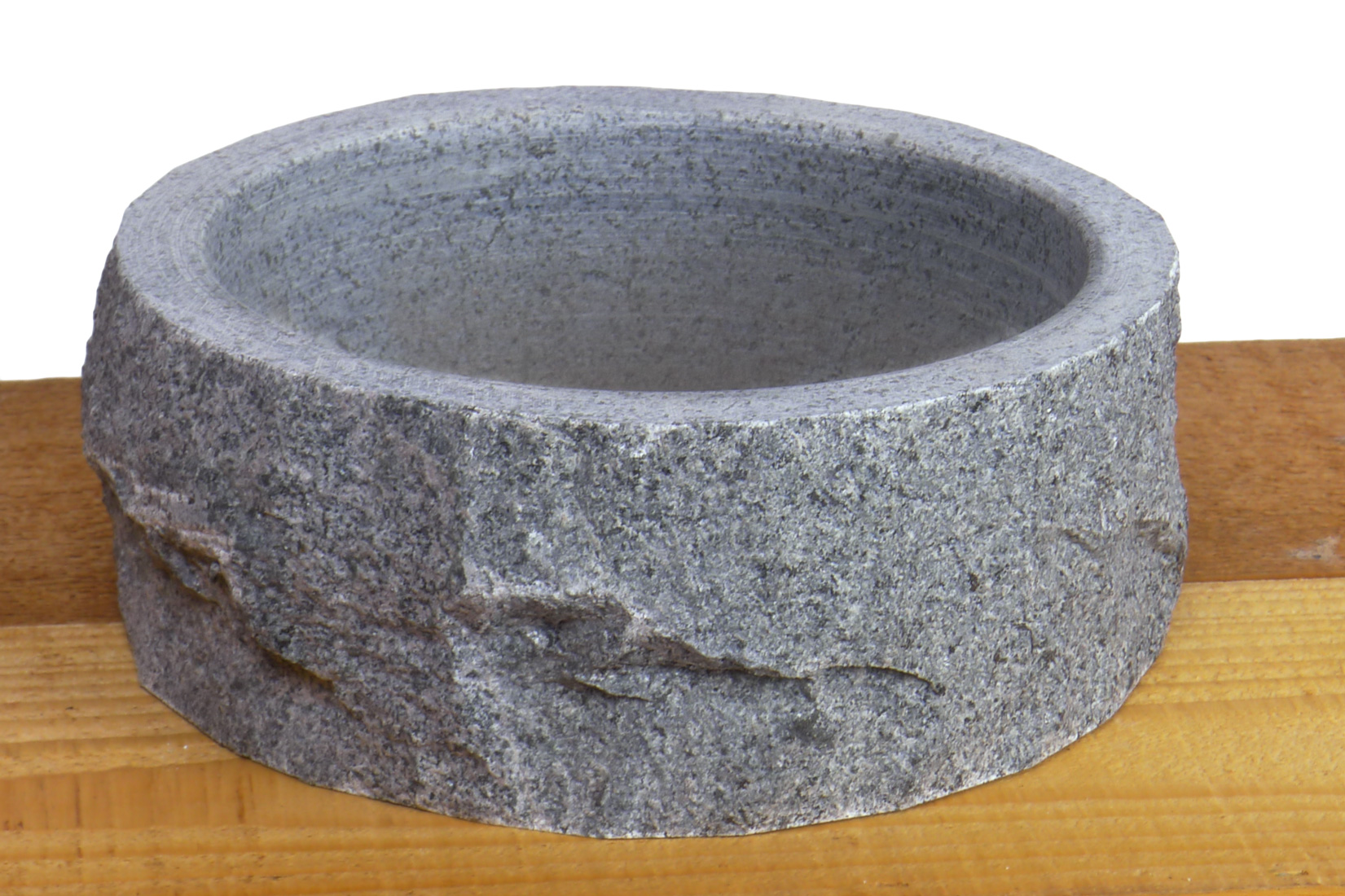Image of Rustic Dolsot Bowl  (18cm),  each
