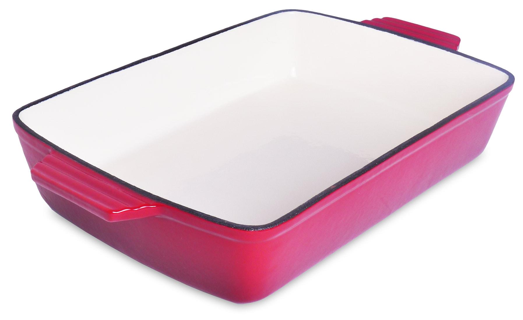 Image of Casserole / Lasagna Dish