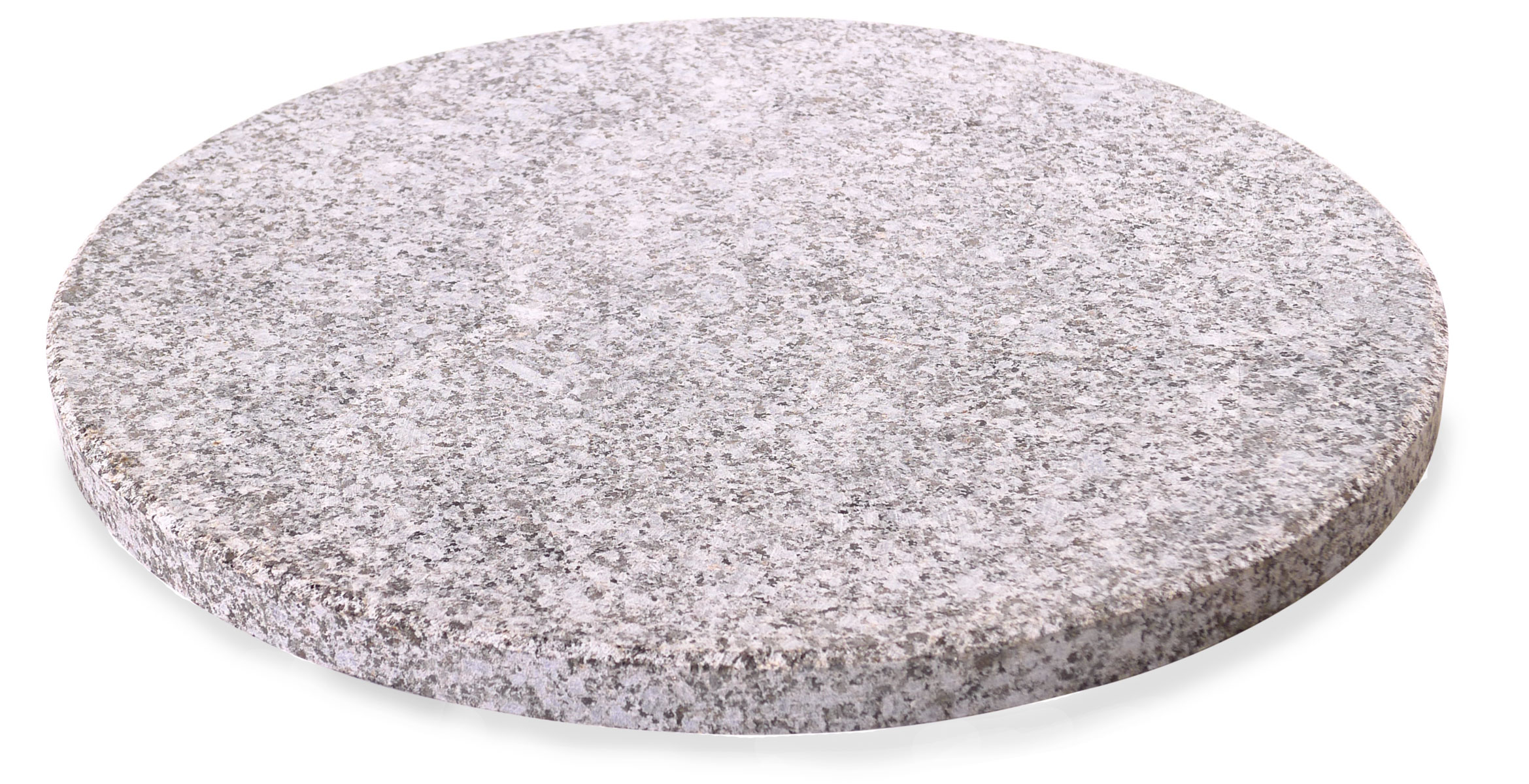 Image of Granite Pizza Stone, 14-Inch