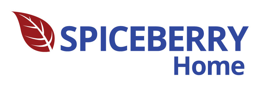 Spiceberry Logo